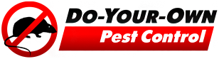 Do Your Own Pest Control